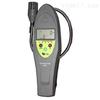 TPI775一氧化碳及易燃氣體泄漏檢測儀TPI775