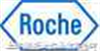 10101893001Roche试剂Acetyl-Coenzyme A