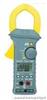 ECT680台湾富贵ECT-680数字钳形表