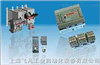 皮尔磁继电器PSS 3047-3  皮尔磁继电器PSS 3047-3
