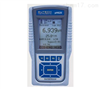 CON600/CON610優特eutech CON600/CON610/CD650多參數水質測量儀