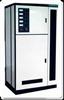 SBW5/DBW5自動電力穩壓器