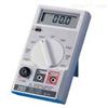 TES-1500數字式電容表TES-1500