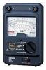 DM1527日本三和Sanwa指針式兆歐表