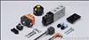 AC0022  ifm阀门传感器