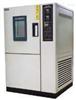 GDS高低溫濕熱試驗箱