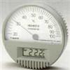 7612氣壓計附數顯溫度計
