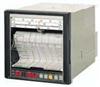 SL系列混合式記錄儀