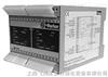 美国Parker PQ0*-P00系列PV轴向柱塞泵用电液调节电气模块