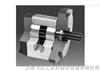 ParkerP5X系列齿轮泵/派克P5X系列齿轮泵