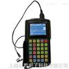 TT500 A扫描超声波测厚仪