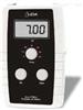 PHB-4便攜型酸度計