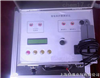 YZLD-IV多功能漏電流測試儀
