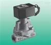 AP11-15A-O2C-AC100VCKD(喜开理)流体阀/CKD多种流体控制用2.3通电磁阀