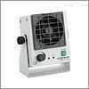 穏定風量風扇式除静電装置