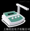 DDS-11A/307/12D经济型电导仪DDS-11A/307/12D经济型电导仪