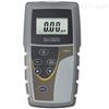 TDS6+/CON6+优特eutech TDS6+/CON6+电导率仪