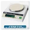 DT100/200/500/1000/2000/5000美国双杰DT100/200/500/1000/2000/5000电子天平