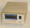 Z800XP氨气检测仪 美国ESC公司 Z-800XP氨气检测仪