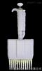 美国TOMOS P12-20/200多道微量可调移液器(12)