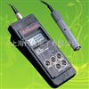 HI9033便携式防水电导率测定仪HI9033