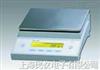 MP2000D/21001/31001/41001/51001/61001MP2000D/21001/31001/41001/51001/61001电子天平