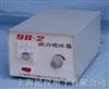 98-2磁力搅拌器98-2磁力搅拌器