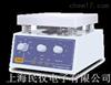 JB-2A/3A/4A磁力搅拌器