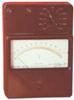 L7/1-4V平均值/有效值伏特表