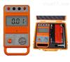 DER2571B接地電阻測量儀(地阻表)