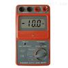 DLM2290B,C電平表