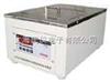 XT5205-D31-R10C/R20C/R+5C/R05C精密恒温液浴循环两用槽