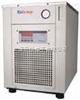 XT5703RC-E700H/E800L/E900H/E1000L冷却水循环装置