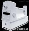 WXG-5半自动旋光仪WXG-5