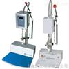 DY89-II/DY89-I电动玻璃匀浆机DY89-II/DY89-I