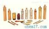 石油產品玻璃儀器