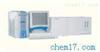 CHB-2D微庫侖綜合分析儀