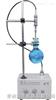 JJ-1-160/200 大功率電動攪拌器