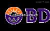 553509BD流式抗体MS IGD B BIOTIN MAB 0.5MG 217-170