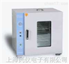 PYX-DHS·350/400/500隔水式电热恒温培养箱PYX-DHS·350/400/500/600