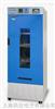 SPX-250B-III生化培养箱SPX-250-III/SPX-250B-III