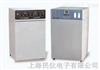 WJ-2-80L/3-80L/WJ-2-160L/WJ-3-160L二氧化碳细胞培养箱WJ-2-80L/3-80L/WJ-2-160L/WJ-3-160L