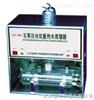 1810-B\C 石英蒸馏器