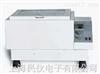 THZ-82A/92A/89/92B/92C台式气浴恒温振荡器THZ-82A/92A/89/92B/92C