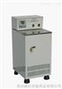 TC-501(-10-99型)低温恒温水槽