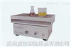 HY-2型调速多用振荡器
