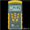 AR841香港希玛AR-841超声波测距仪