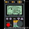 AR3126香港希玛AR-3126高压绝缘接地电阻测试仪