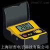 AR910香港希玛AR-910接地电阻测试仪