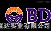 554284BD流式抗体PDGF AB-BB PURE MAB 0.1MG SIS1